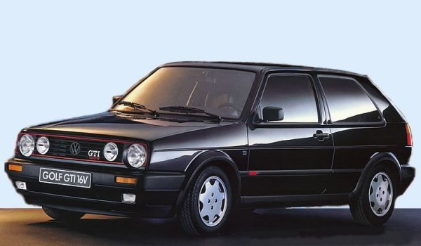 vw golf gti forum type ii. Black Bedroom Furniture Sets. Home Design Ideas