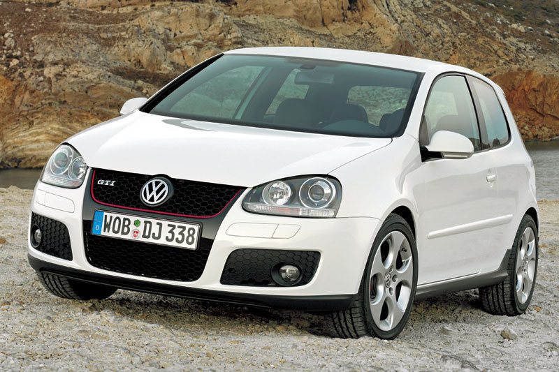 vw golf gti forum type v. Black Bedroom Furniture Sets. Home Design Ideas